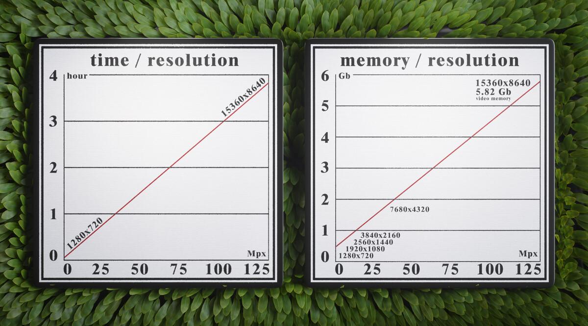 chart06_resoluti_v01.jpg