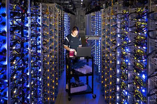 data-centr.jpg