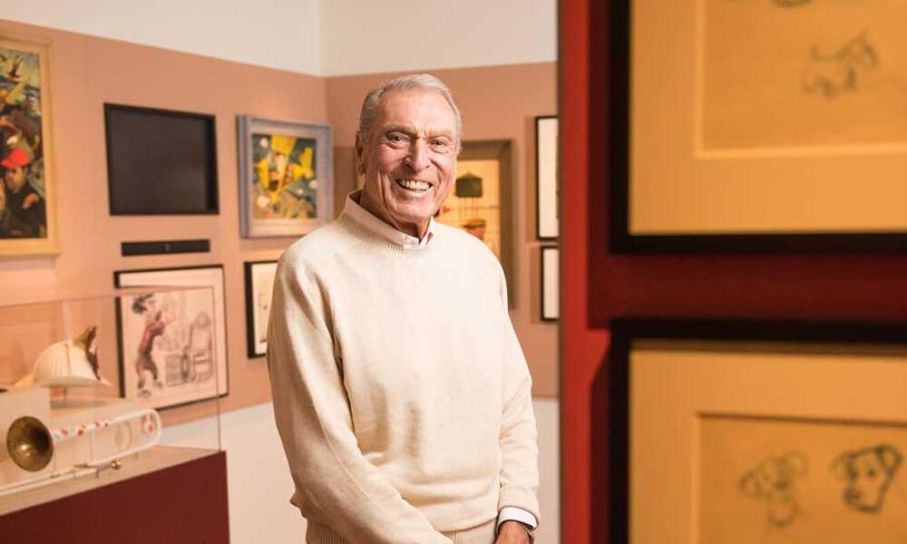 Ron-Miller-coutesy-Walt-Disney-Family-Museum-1000x600.jpg
