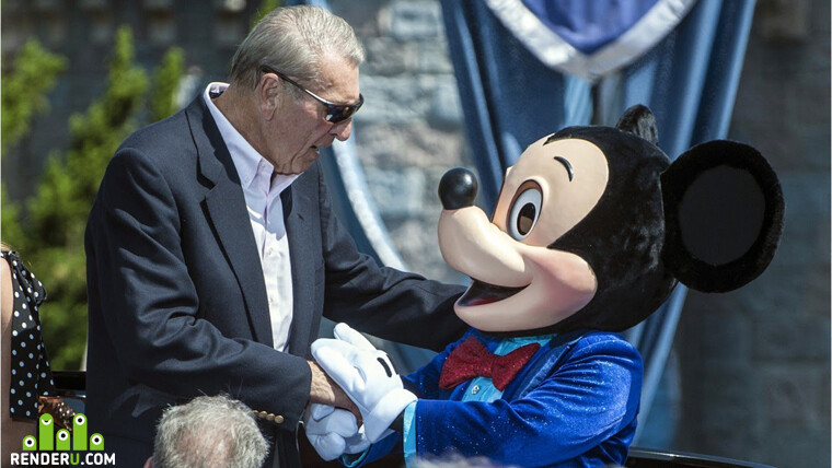 ron-miller-with-mickey-post.jpg