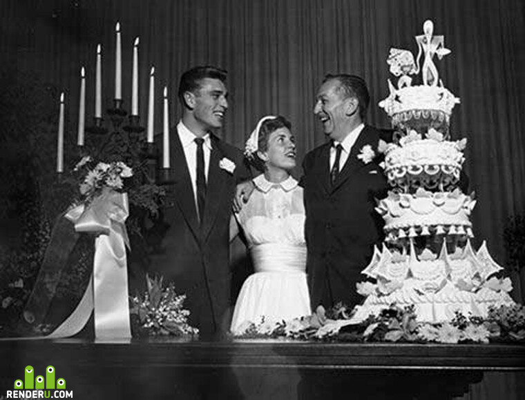 ron-and-diane-with-walt-wedding-post.jpg