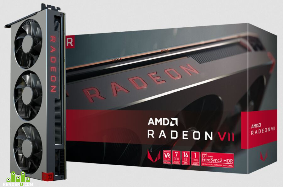 amd-radeon-vii-gaming-graphics-card-01.jpg