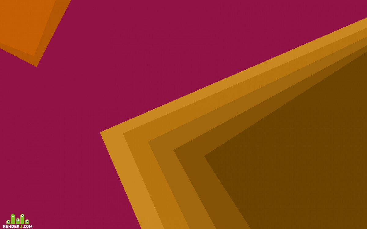 29693-illustracia-uslugi_dizajn_interera-treugolnik-grafika-liniya-2560x1600.jpg