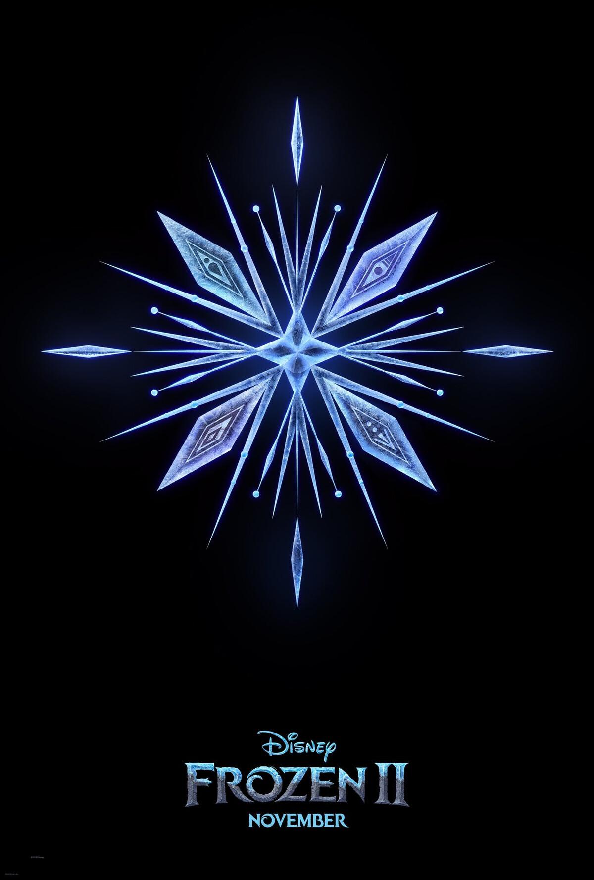 frozen_2.jpg