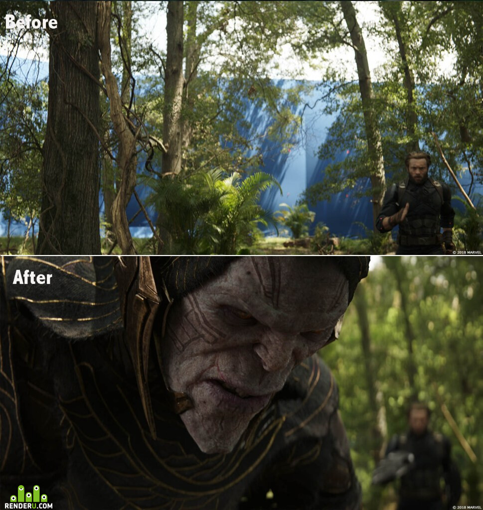 Avengers_DNEG_vfx3%2B%25281%2529.jpg