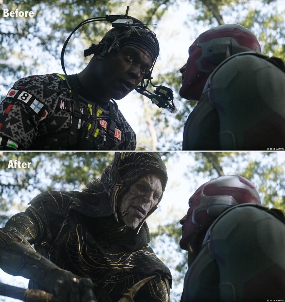 Avengers_DNEG_vfx4%2B%25281%2529.jpg