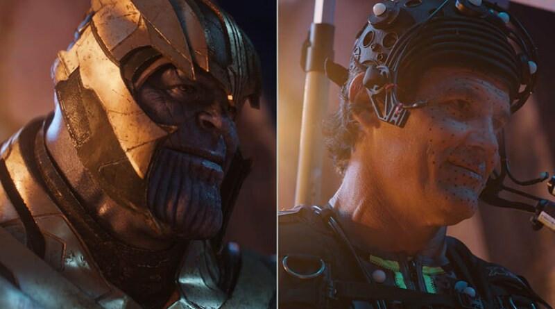 Avengers_vfx.jpg