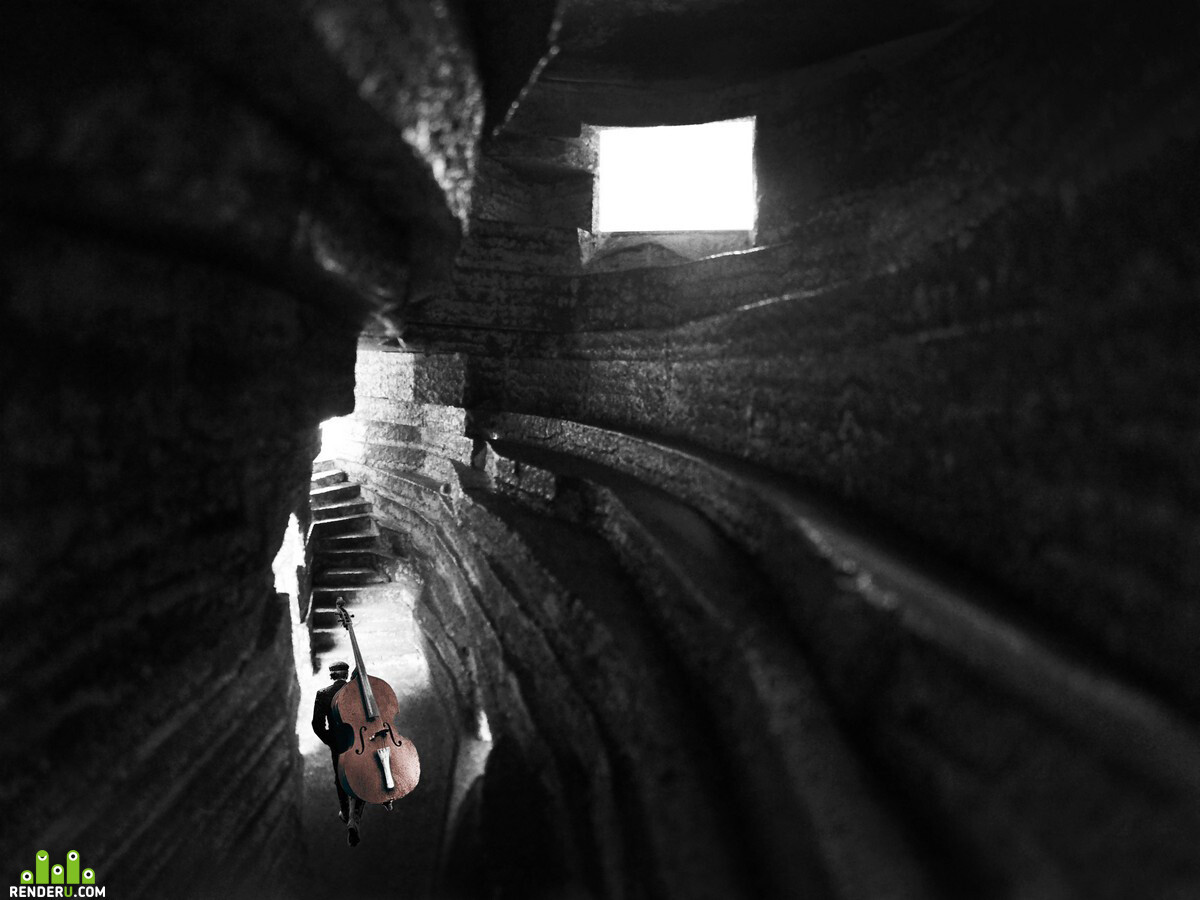cave05.jpg