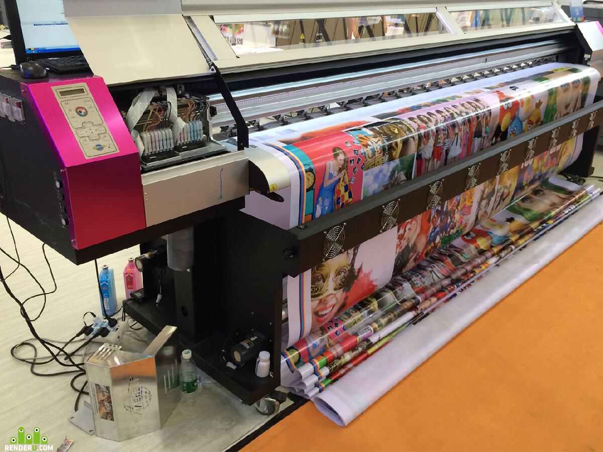 eco-solvent-printing-services-1.jpg