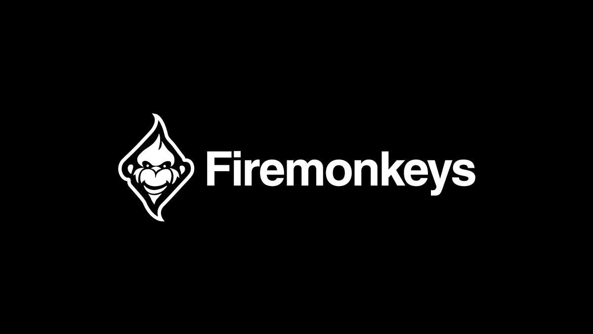 firemonkeys.jpg