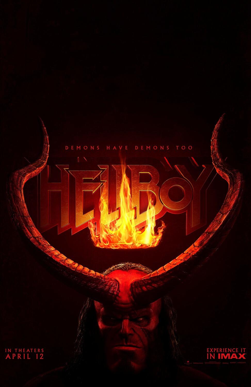 hellboy_ver3_xlg.jpg