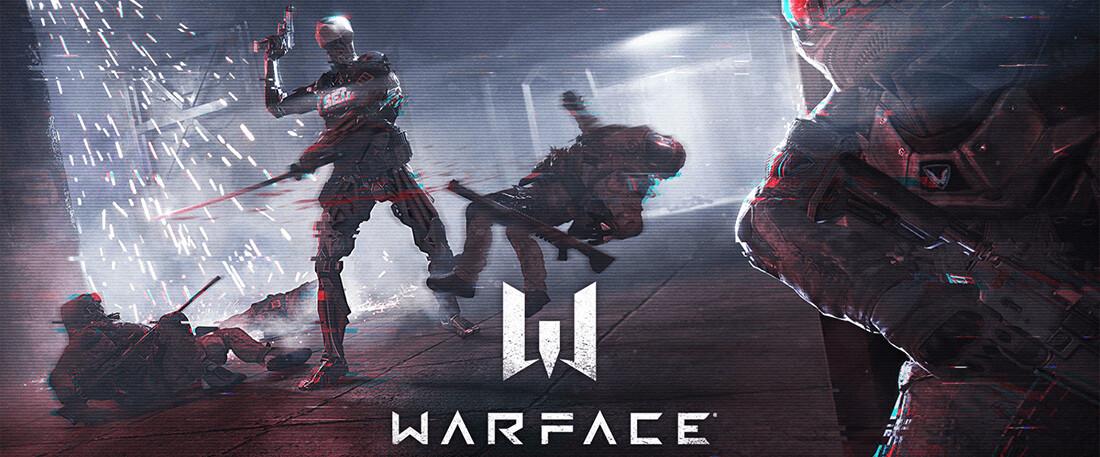 warface.png