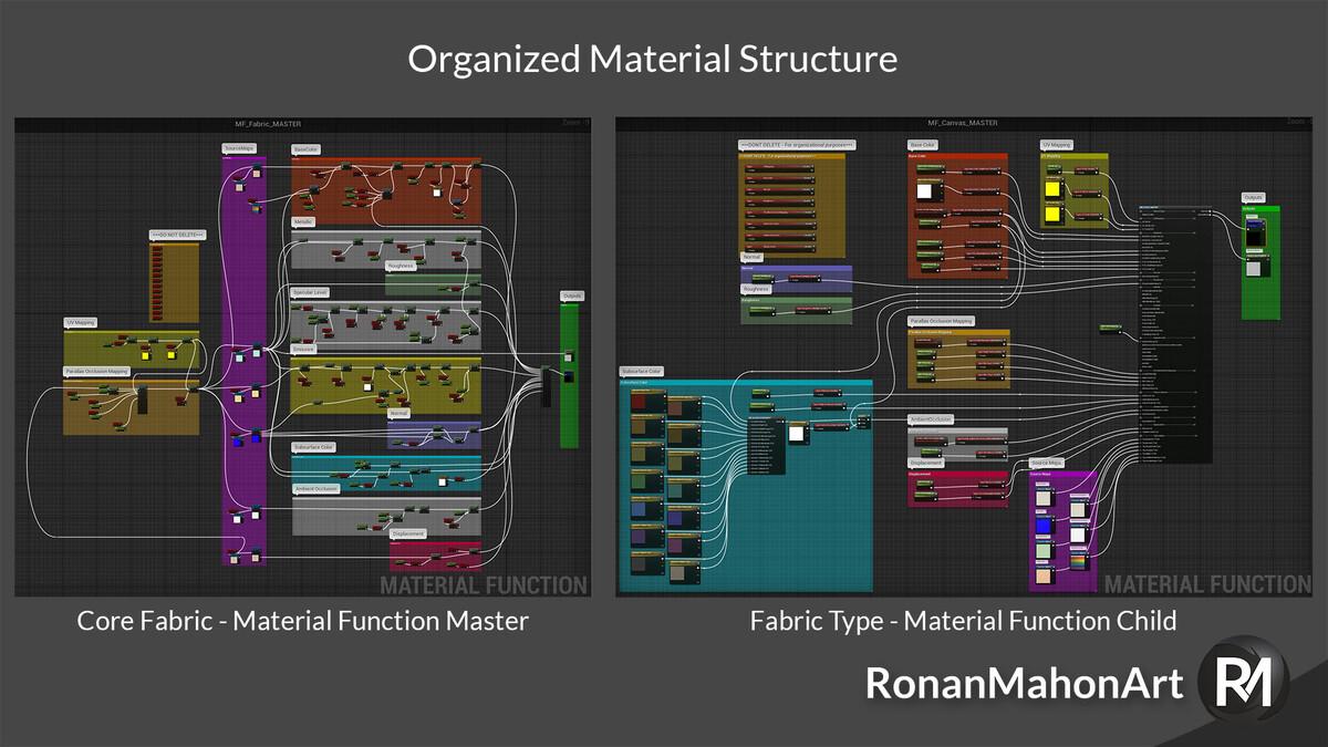 material_UE10.jpg