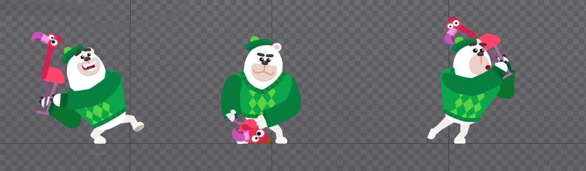 bear_strike34.png
