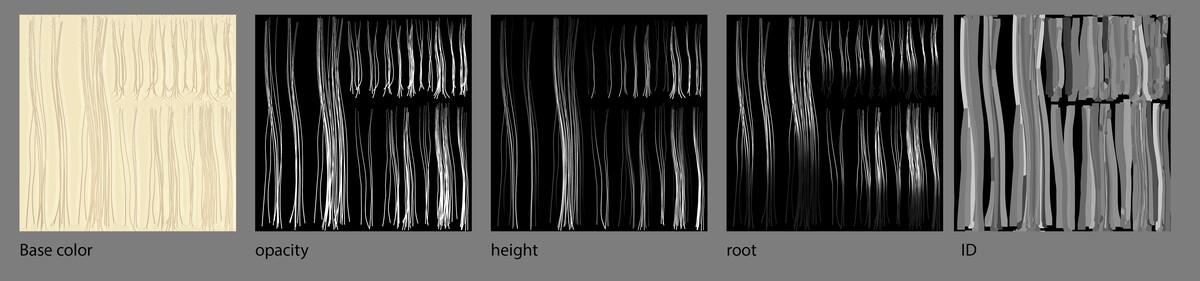 Hair_process_03.jpg