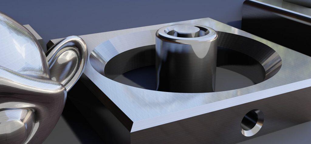 Sample-Aluminium-1-1024x473.jpg