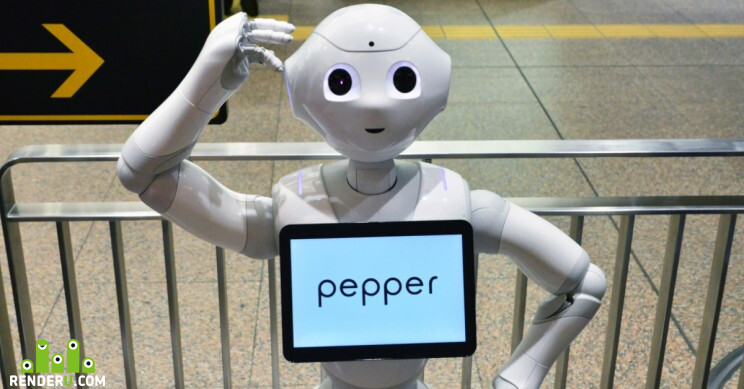pepperrobot_resize_md.jpg