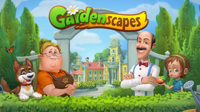 Playrix-anonsirovala-novuyu-tri-v-ryad-Gardenscapes2.png