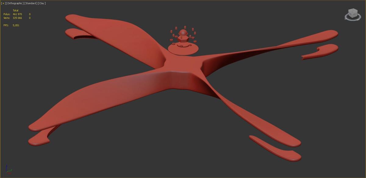 propeller Hi.JPG