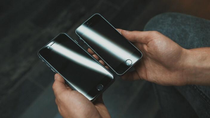 nastoyashhiy-iphone-6-video-demonstratsiya-osobennostey-dizayna.png