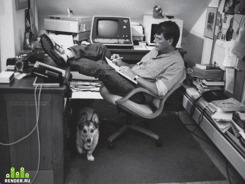 stephen-king-on-writing-d1d225f2c6e25fcd45dce87de1f77d4d6e695e5f-s800-c85.jpg