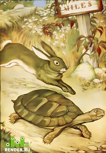 i093_th_hare_tortoise.jpg