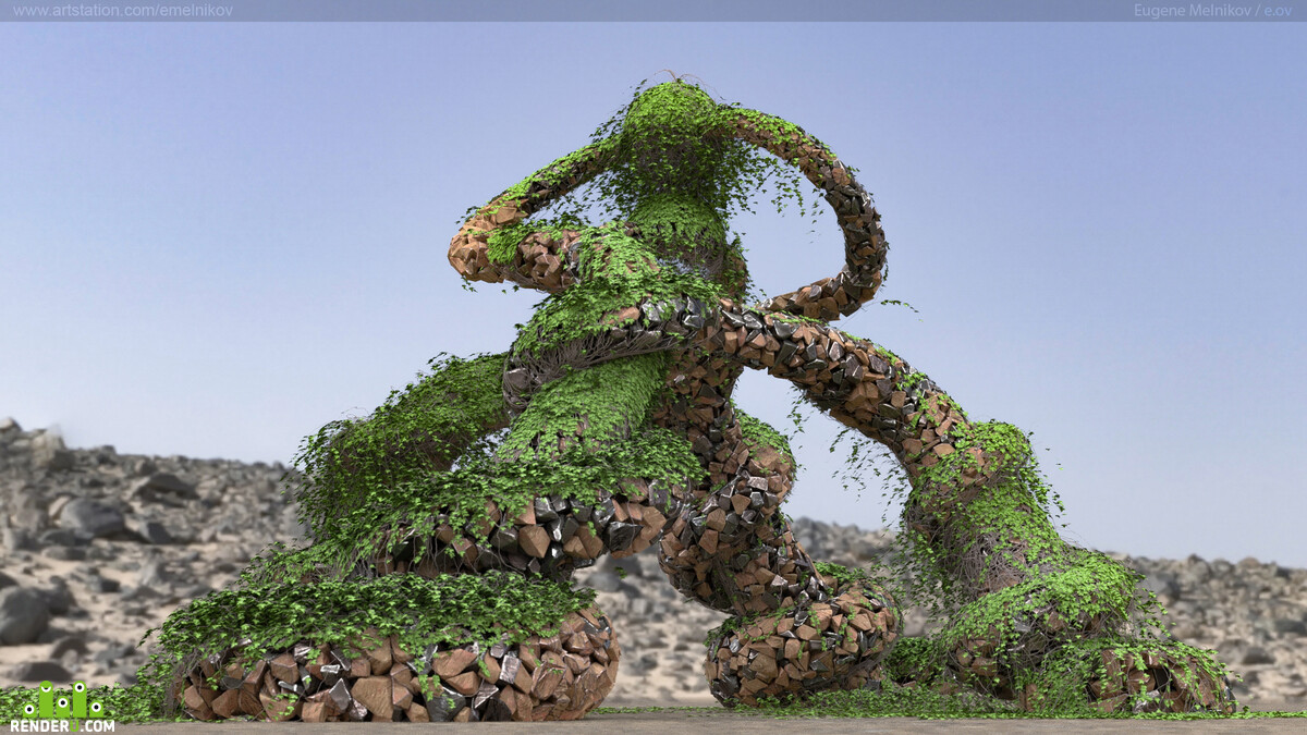 old_ivy_rocks_arch_0000.jpg