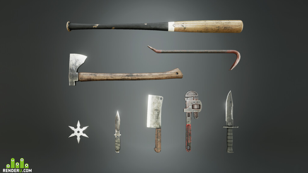 unreal-engine-marketplace-asset-ue4-melee-weapons-pack-1920x1080-a2887ba931bfe74d5ef7f9fbece3ec71-1024x576.png