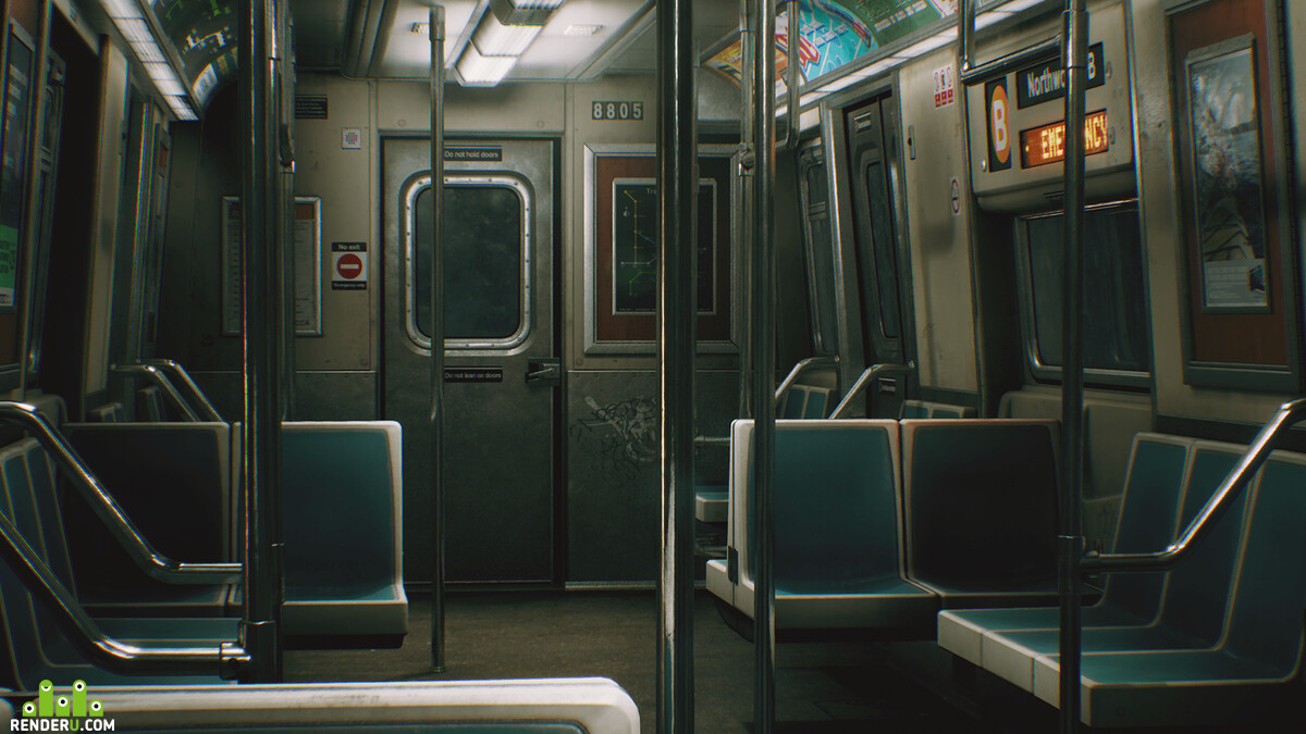 subwaytrain_screenshot_01-1920x1080-9336094e9e4eded2c797621b34eb2ac8.png