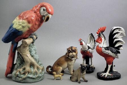 Porcelain_Figures_2.jpg
