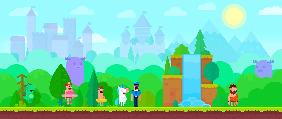 Фон сказочный замок 2 (не вошло в игру).png