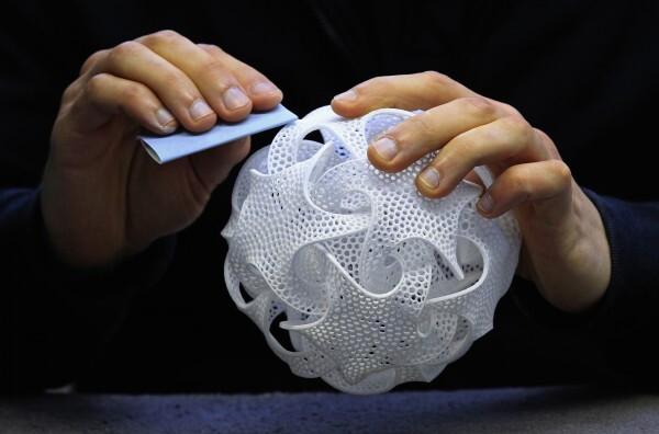 3Dprinting_ball.jpg