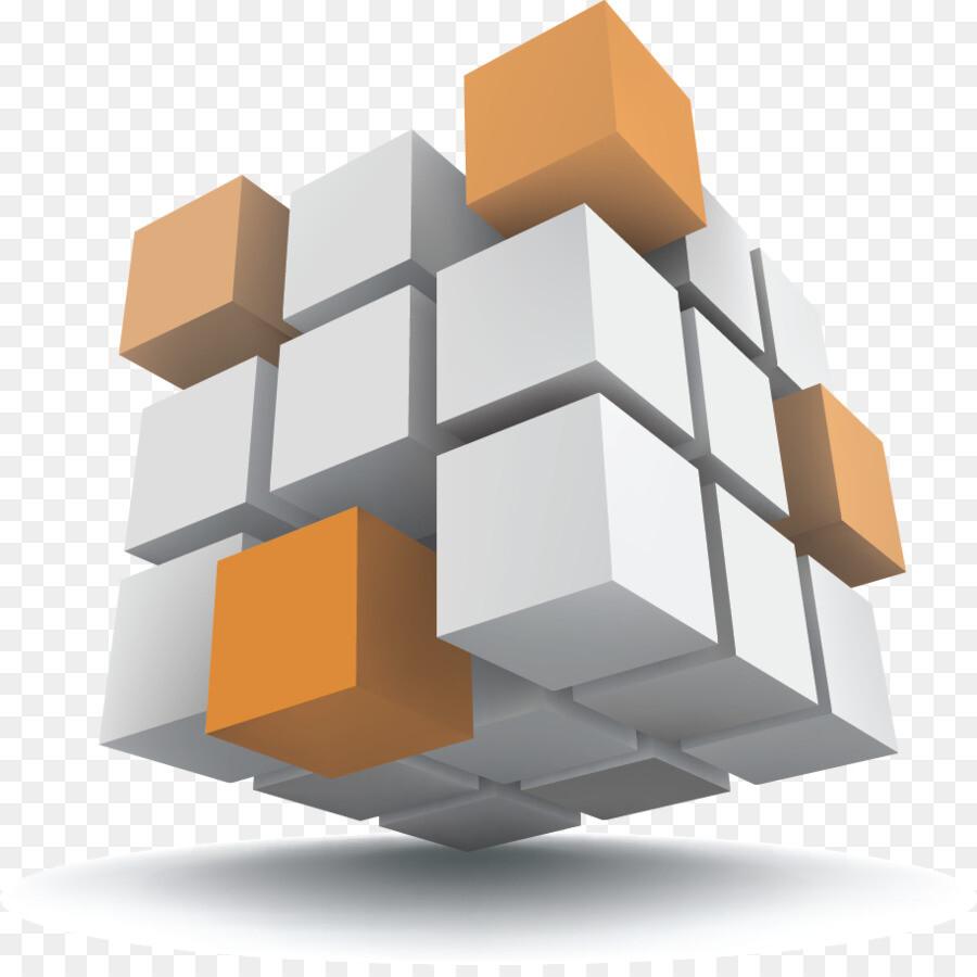 kisspng-3d-computer-graphics-5af2d2ece90c41.0319545115258631489546.jpg