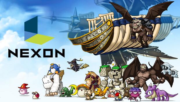 Nexon.png