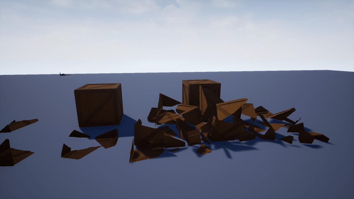 Woodboxscreenshot1-1920x1080-b78cf9c2a4522a88be43df477b160c14.png