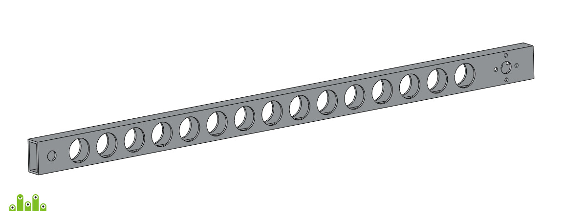 2-2_Hole-design.png