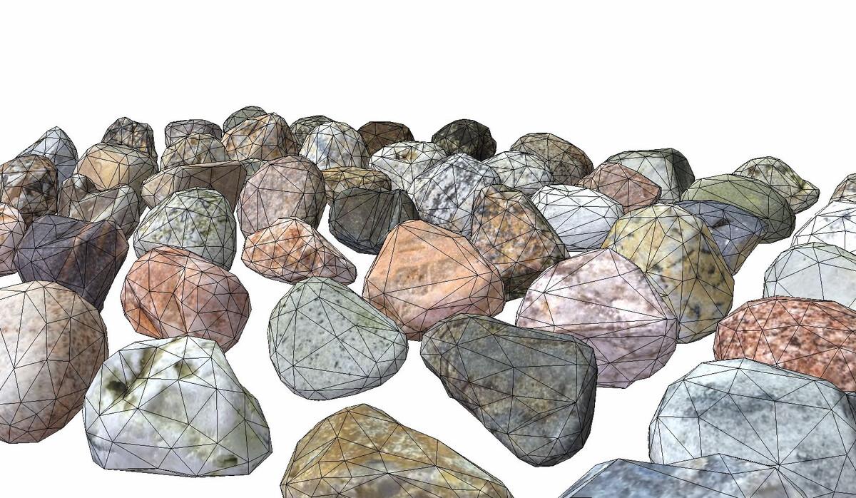 stones03.JPG