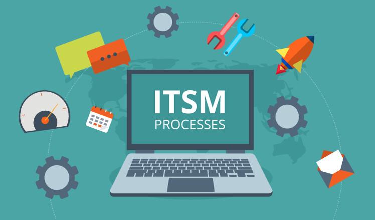 itsm-processes_1.png