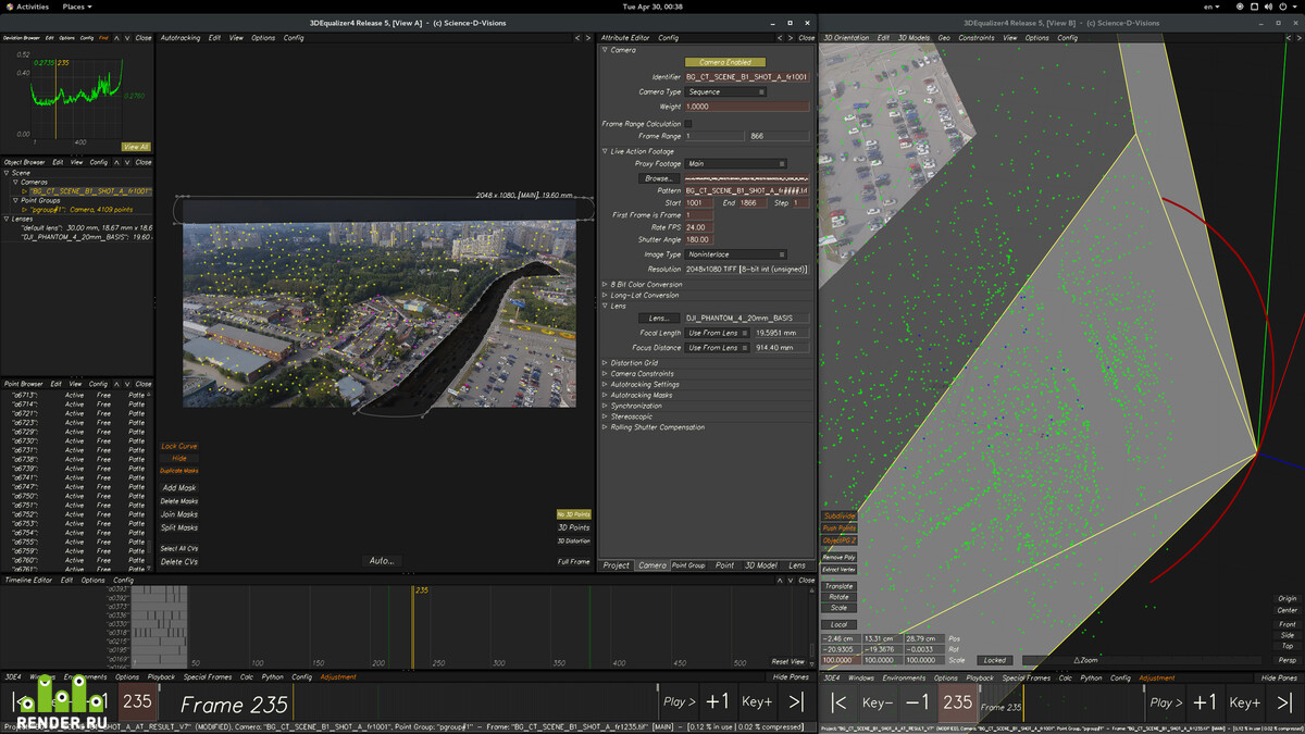 3DE_tracking.png