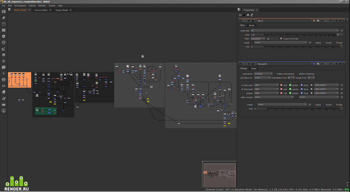 BG_compositing_shot_nodegraph_2.png