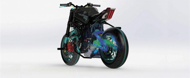 sse_bike-768x319.jpg