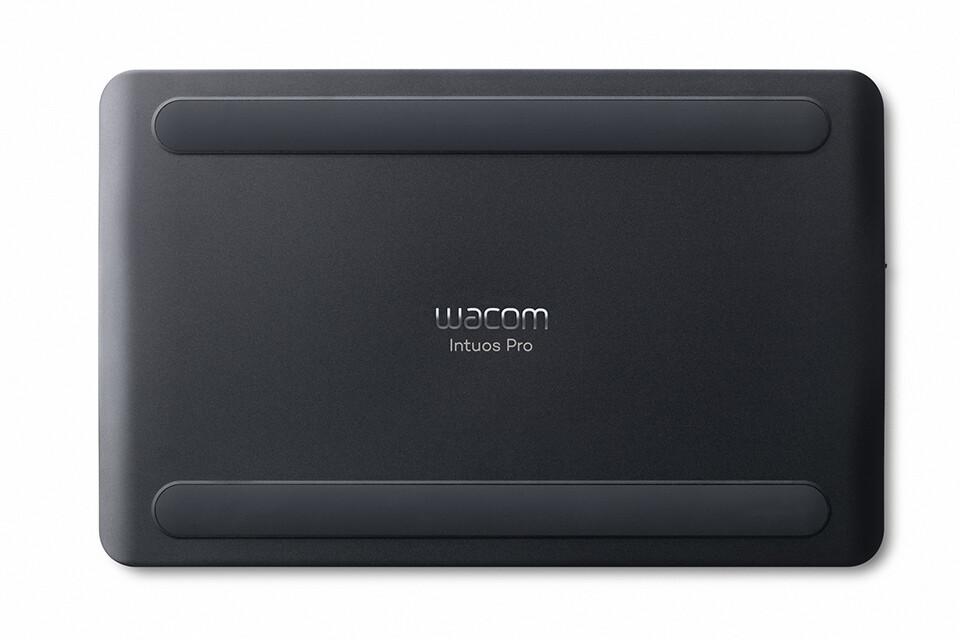 wacom-intuos-pro-small-g5.jpg