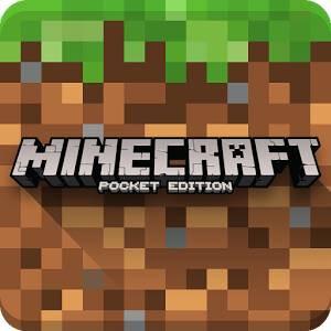 minecraft-pocket-edition-icon.jpg