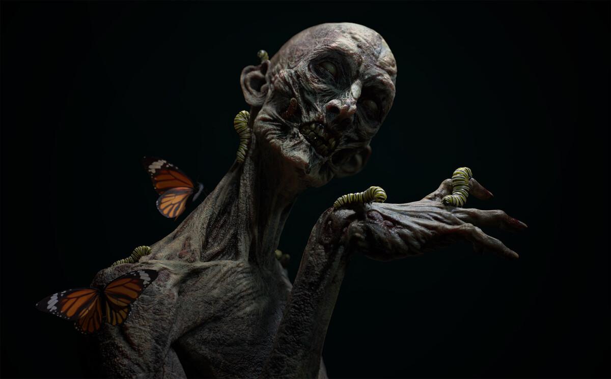 PMG-Zombie_Alternative_Dark_render_01_%4056383.jpg