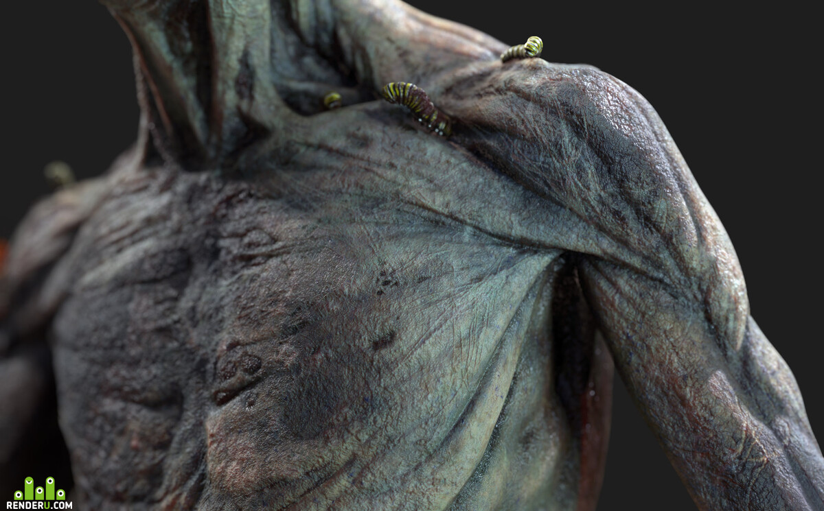 PMG-Zombie_Body_closeup_07_%404000.jpg
