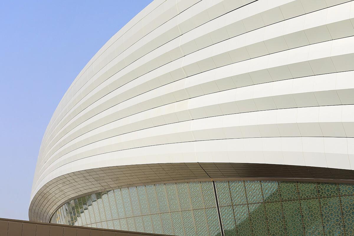 04_zha_alwakrahstadium_qatar_hufto.jpg