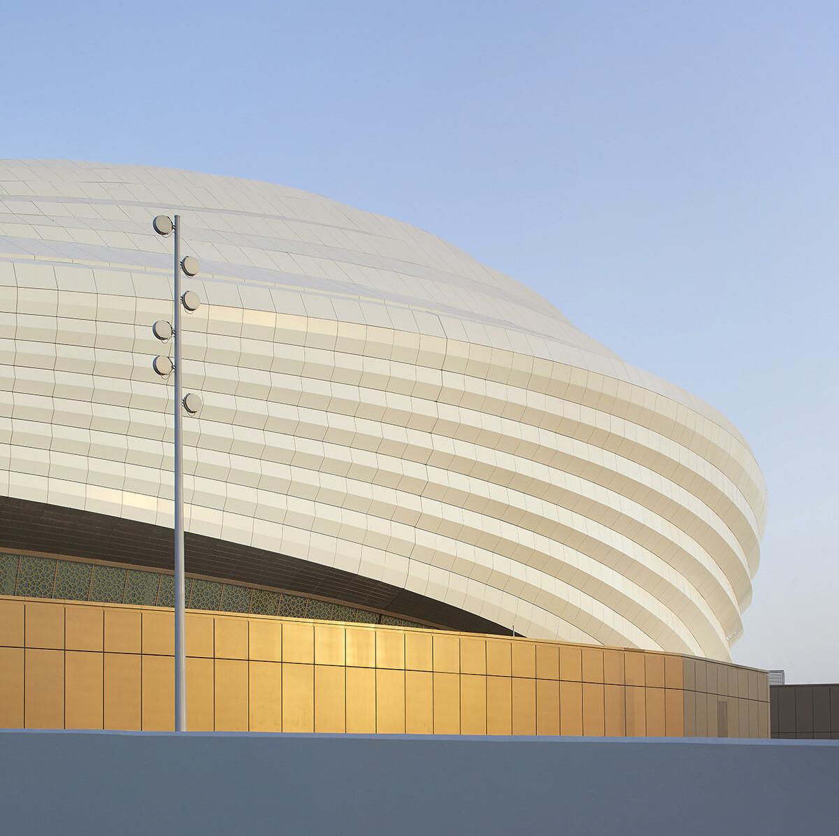 06_zha_alwakrahstadium_qatar_hufto.jpg