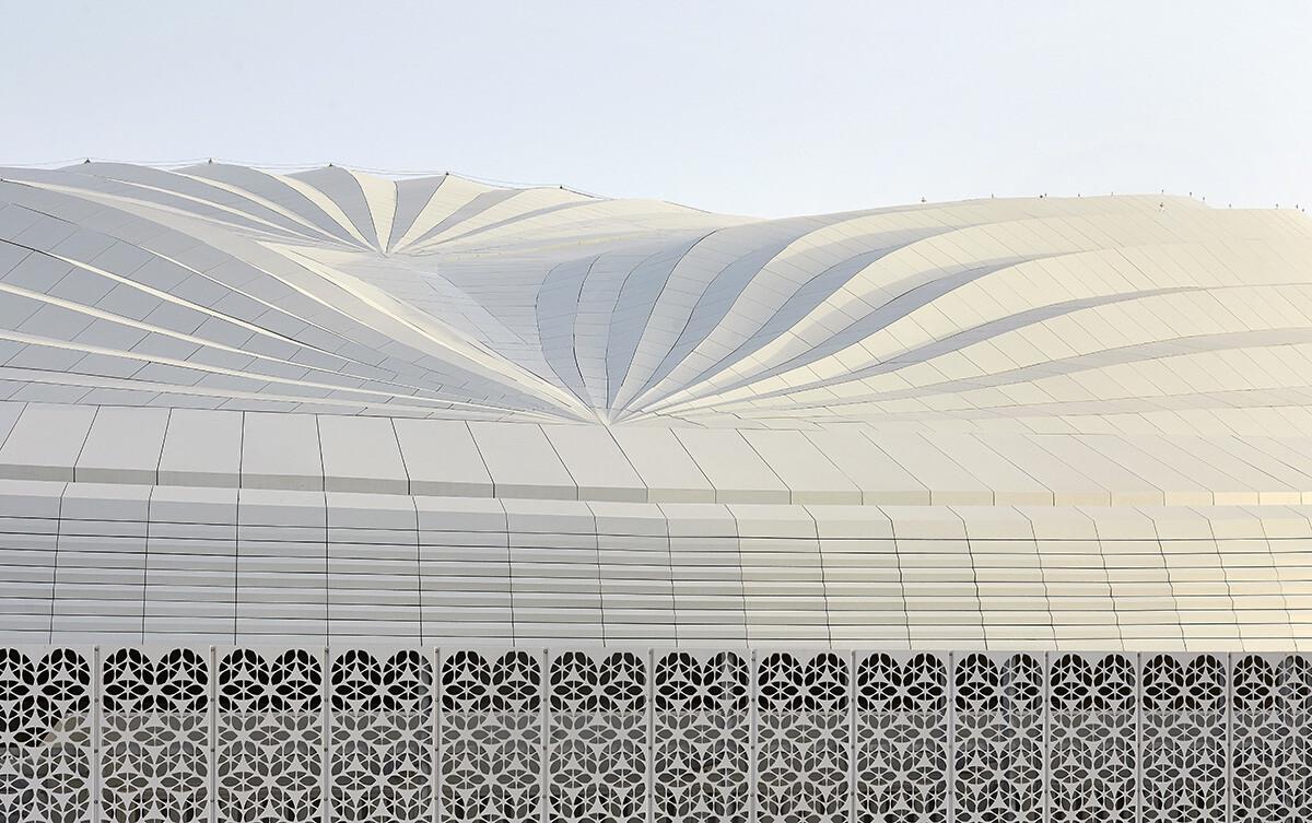 09_zha_alwakrahstadium_qatar_hufto.jpg