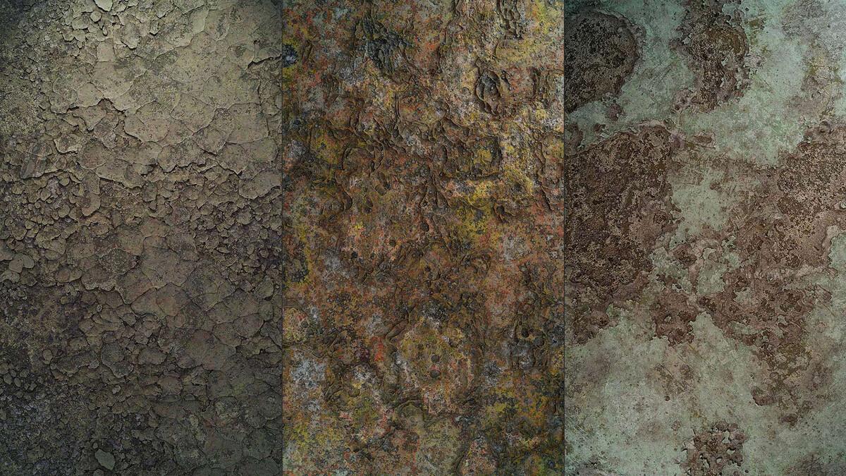 blogScreenshot_08_0.jpg