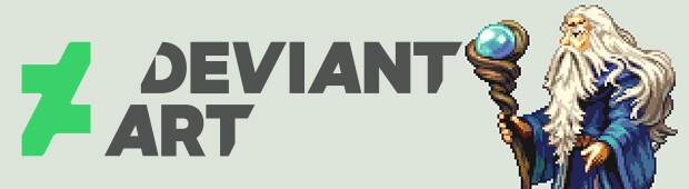 DeviantArt.jpg